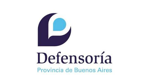 defensoria bsas