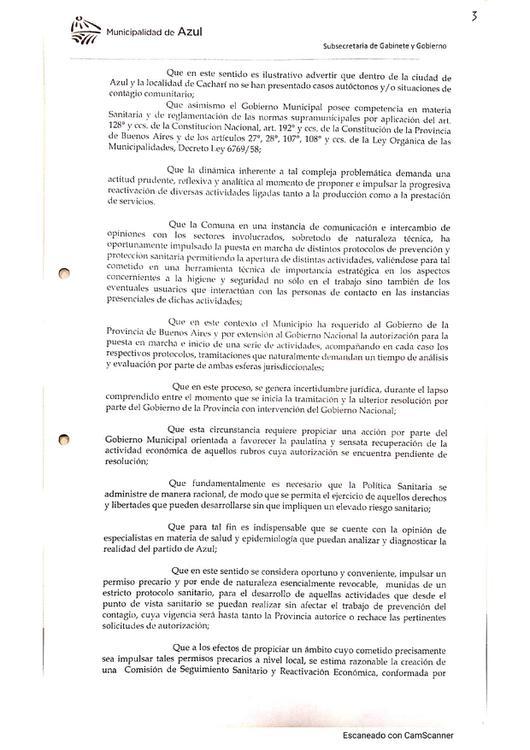 IM 107 2020 (1)_page-0002