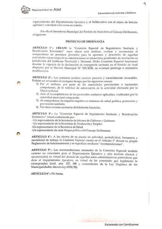 IM 107 2020 (1)_page-0003