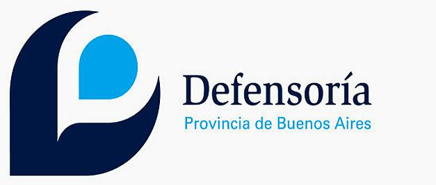 defensoria-del-pueblo-1