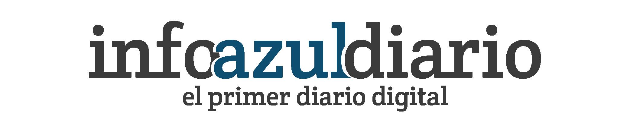 InfoAzulDiario